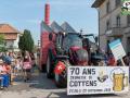 giron_middes_2018-5