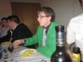 souper de jeunesse 048