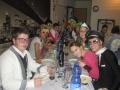 souper de jeunesse 053