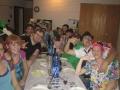 souper de jeunesse 054