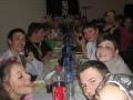 souper de jeunesse 055